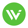 微健 V1.9.15 安卓版