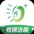 透明家 V5.3.1 安卓版