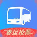 巴士管家 V5.3.1 最新安卓版