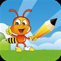 小学微课堂 V3.5.0 安卓版