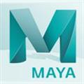 Maya/Clarisse Bridge Tool(Maya场景输出到Clarisse iFX插件) V2.0 免费版