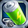 金山电池医生去升级精简版 V5.4.1 安卓版