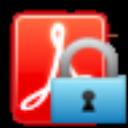 Okdo PDF Tools Platinum