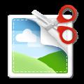 百度浏览器截图工具 V1.0 绿色独立版