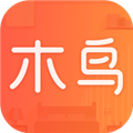 木鸟民宿APP V7.0.5 官方安卓版