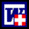 DocRepair V2.10修复工具 免注册码版