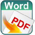 iPubsoft Word to PDF Converter(Word到PDF转换器) V2.2.36 官方版