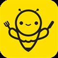 觅食蜂 V2.6.0 安卓版