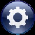 360dll修复工具Win7 V1.0 免费版