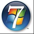 Win7原版系统非ghost版 32/64位 官方最新版