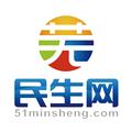 芜湖民生网 V5.2.4 安卓版