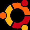 Ubuntu镜像 V19.10 官方完整版