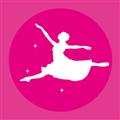 蝴蝶广场舞教学 V1.3.0 安卓版