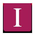 愛古琴 V4.0.2 苹果版