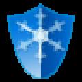 冰冻精灵电脑保护系统网吧版 V3.0.1.1 免费版