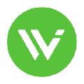 微健 V1.9.15 最新PC版