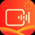 快手快影APP V4.9.0.409004 安卓版