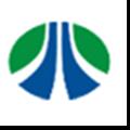 温州交运 V2.0.5 安卓版