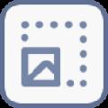 AI Image Enlarger(智能图像放大工具) V1.4.4 官方版