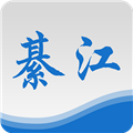 大美綦江 V2.3.6 安卓版