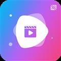 视频抠图 V1.3 安卓版