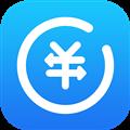 汇率换算器 V1.4.0 安卓版