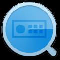 海康威视400SADP密码重置工具 V1.0 最新免费版
