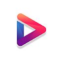小白视频编辑 V1.8.0 安卓版