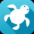 海龟出行 V3.0.3 安卓版