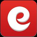 江津在线 V5.2.3 安卓版