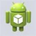 DroidJack4.4破解版 免费汉化版