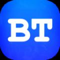 BT浏览器 V1.0 官方版