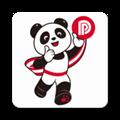 PANPAN V1.0.7 安卓版