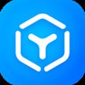大易物流货主版 V5.0.0 安卓版