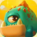 恐龙宝贝神奇之旅 V1.29.220 安卓版