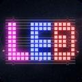 LED跑马灯字幕 V2.25 安卓版