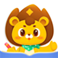 乐小狮 V1.5.4 安卓版