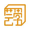 易职学 V1.4.1 安卓版