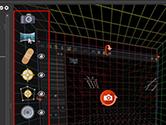 Pano2VR全景图制作教程 制作360度全景效果图的方法