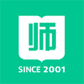 华图教师 V3.0.003 安卓版