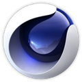 Cinemaplugins LAZPoint(C4D点云渲染插件) V2.5 破解免费版