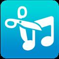 去水印视频编辑 V9.0 安卓免费版