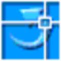 pdf转cad软件破解版 V2021 绿色免费版
