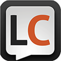 LiveChat(客服聊天软件) V3.5.1 Mac版