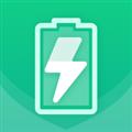 电池寿命专家 V1.1.2 安卓版