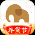 小象生鲜 V4.13.0 安卓版