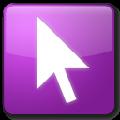 Axialis CursorWorkshop V6.33 绿色中文版