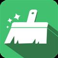 灵猫清理大师 V1.6.5 安卓版