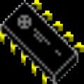 联刀USB转串口驱动 V1.0 官方最新版