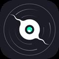 声撩 V1.1.1 安卓版